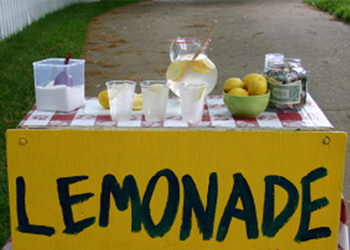 The lemonade stand the brown road chronicles i have put together a simple business plan to help you get started well use the classic lemonade stand as an example accmission Choice Image