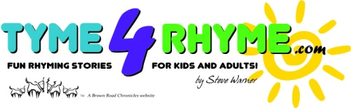 Tyme4Rhyme