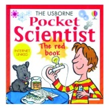 pocketscientist